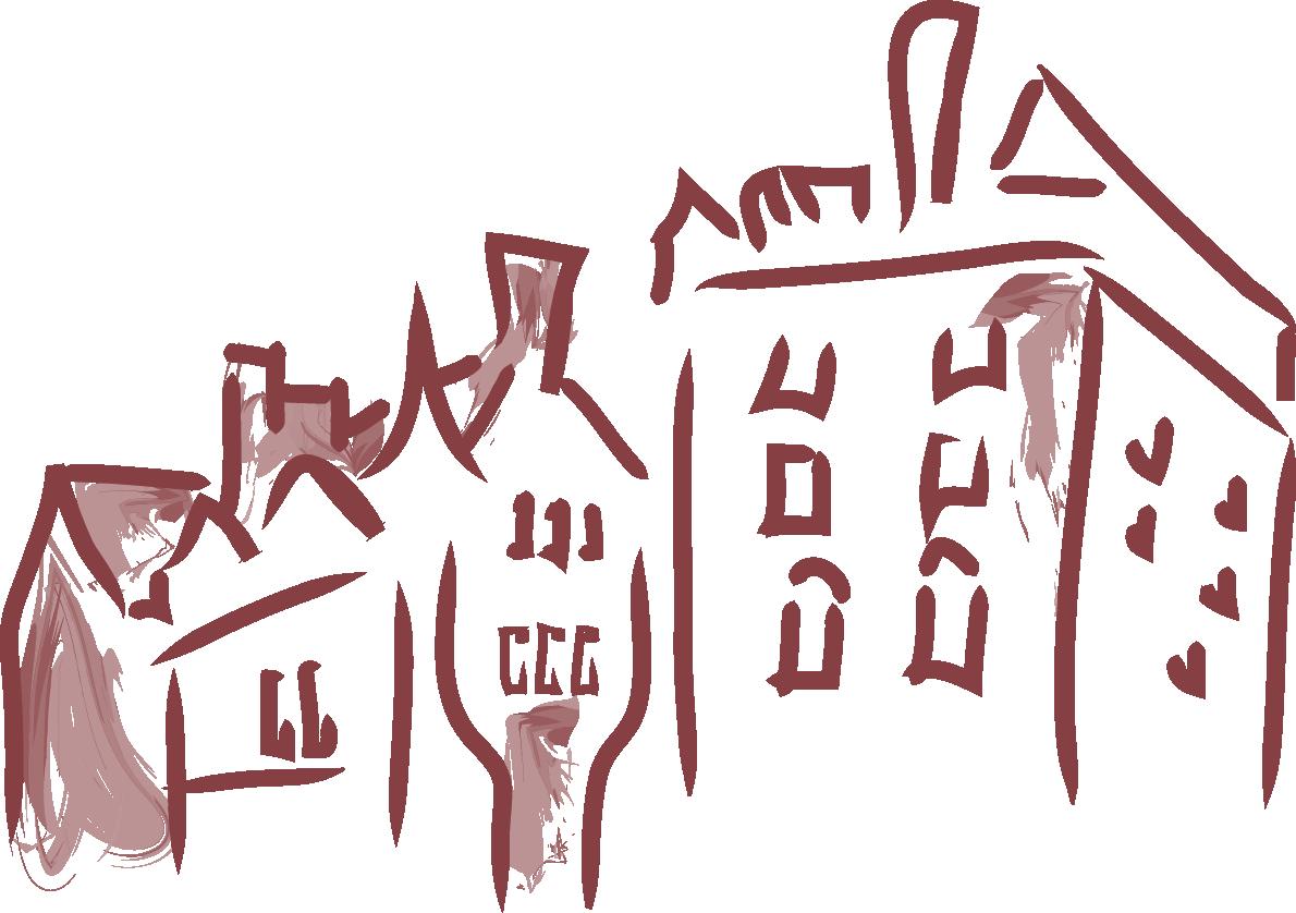 CCS - logo 00