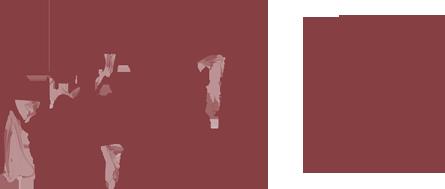 CCS - logo 02